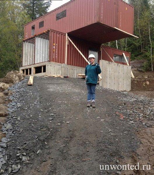 dom-iz-kontejnerov-klodi-dyubrejl3.jpg
