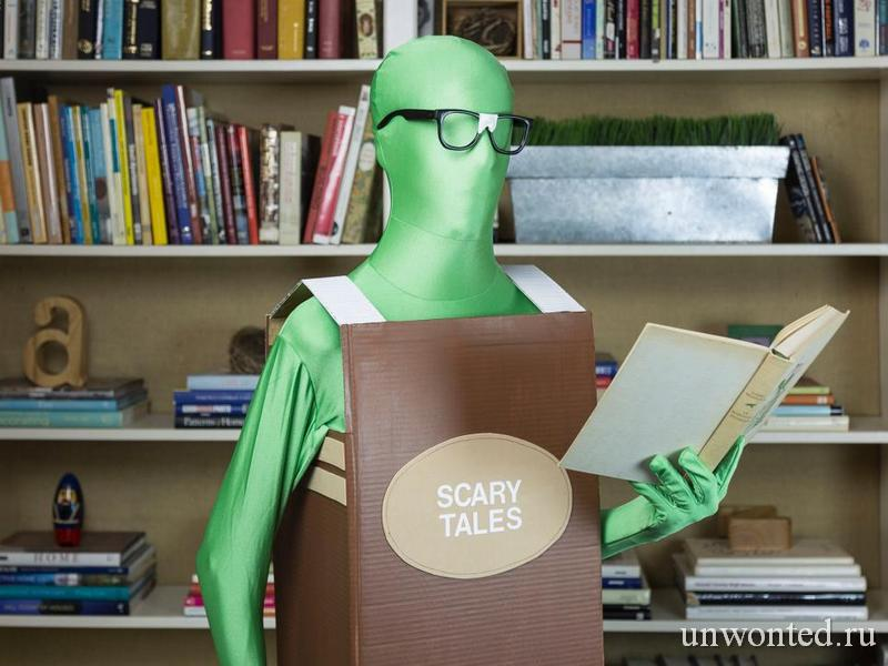 Картинки костюм книги