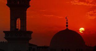 6 необычных природных достопримечательностей Ближнего Востока
