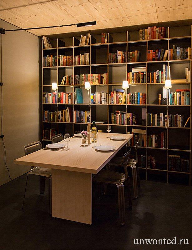 Интерьер гостиной в малогабаритной квартире со шкафом дизайн фото