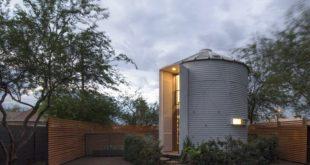 Сило Дом — доступное современное жилище